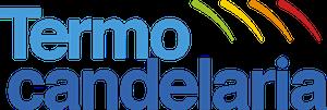 cropped-Logo-TC-sin-fondo-300-1.png